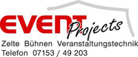 EventProjects