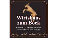 GOLD Bock