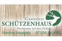 GOLD Schuetzenhaus