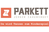 GOLD Z-Parkett